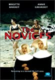 Les Novices [DVD] [1970] [Region 1] [US Import] [NTSC]