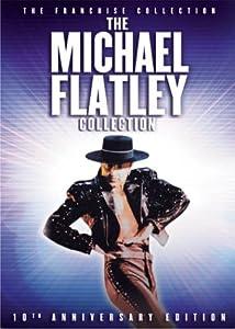 Michael Flatley Coll 10th