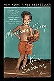 Kevin Sessums Mississippi Sissy