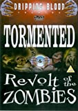 Tormented / Revolt Of The Zombies [DVD]