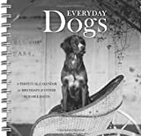 Everyday Dogs: A Perpetual Calendar for Birthdays and Other Notable Dates (1597141593) by Mary Scott