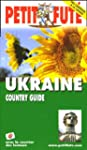 UKRAINE 2005