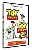 echange, troc Toy Story 1 & 2