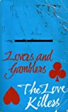 Jackie Collins Lovers and Gamblers / Love Killers