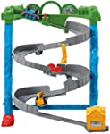 Thomas and Friends Take-n-Play Spills...