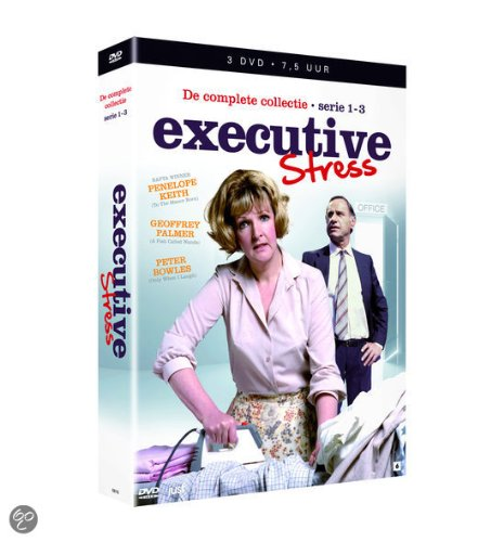 executive-stress-complete-collection-series-1-to-3-import