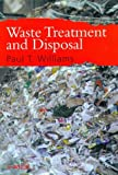 Paul T. Williams Waste Treatment and Disposal