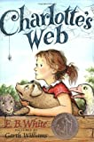 Charlotte's Web: Full color Edition (006052779X) by White, E. B.