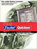 Pocket Quicken 2.0