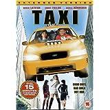 Taxi [Region 2]
