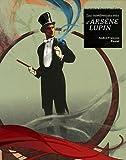 echange, troc André-François Ruaud - Les nombreuses vies d'Arsène Lupin