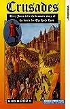 The Crusades [VHS] [1995]