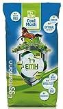 Eggersmann Cool Müsli Wellness EMH für Pferde, 1-er Pack (1 x 20 kg)