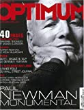 Magazine De