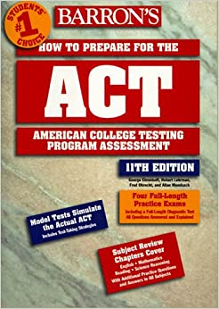 act and american college testing The act test (american college test), like the sat 2 test, is a national college  admissions test for students interested in pursuing education beyond high school.