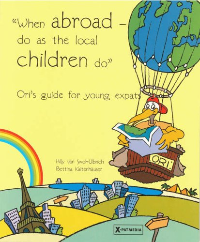 when-abroad-do-as-the-local-children-do-oris-guide-for-young-expats