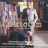 echange, troc Kristin Asbjornsen - Factotum