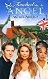Touched By an Angel - Angels Abroad [VHS]