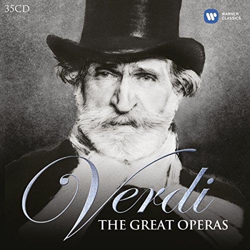verdi-the-great-operas