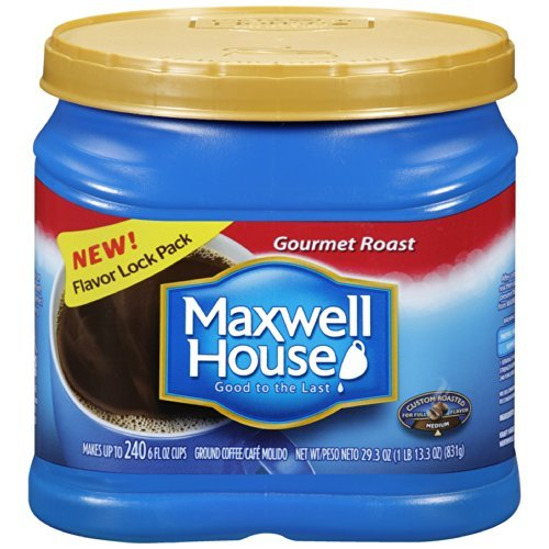 maxwell-house-gourmet-medium-roast-ground-coffee-293-ounce-6-per-case-by-maxwell-house