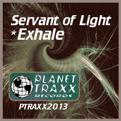 exhale-original-mix