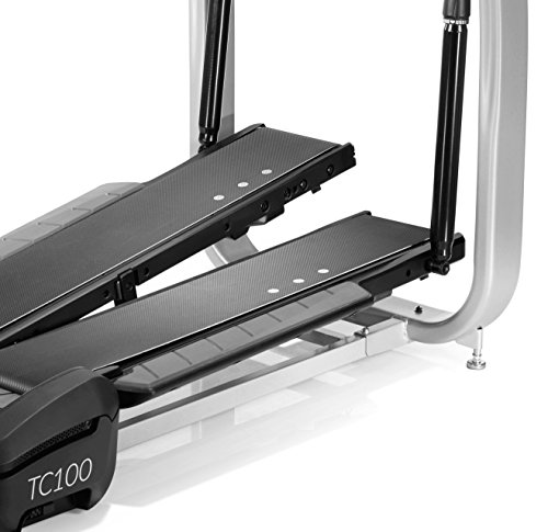 New Bowflex TreadClimber TC100
