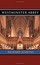 Free Westminster Abbey (Wonders of the World) Ebook & PDF Download