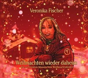 Weihnachten Wieder Daheim