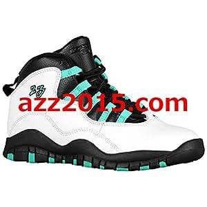 Air Jordan 13 Ray Allen PE