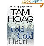 Tami Hoag (Author) (67)Download:   $11.99