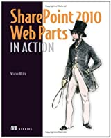 SharePoint 2010 Web Parts in Action ebook download