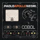 Paolo apollo