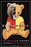 Postmodern Pooh