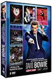 David Bowie (Pack) [DVD]