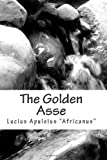 img - for The Golden Asse book / textbook / text book