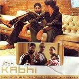 Josh kabhi