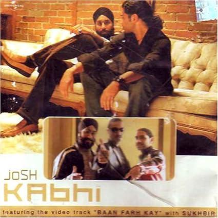 Josh-kabhi