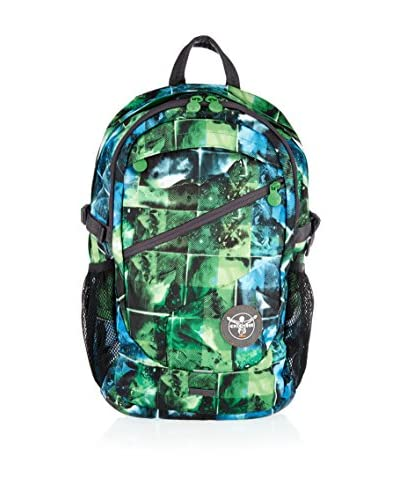 Chiemsee Techpack Two - Mochila