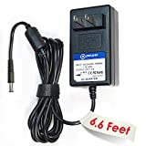 AC Adapter Charger for all Xantrex Sears Diehard 1150 950 Portable Power Jump Starter