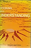 img - for Cooking with understanding book / textbook / text book