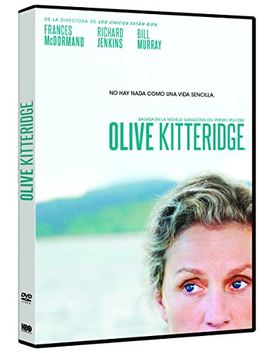 olive-kitteridge-hbo-miniserie-5-episodios-dvd