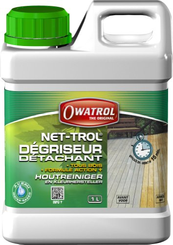 owatrol-net-trol-wood-cleaner-and-colour-restorer-reviver