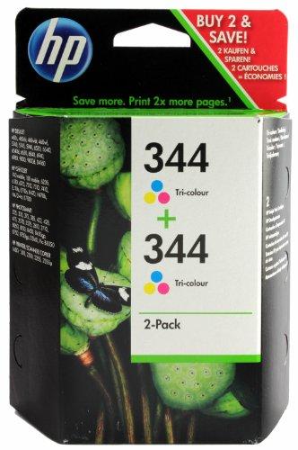 hp-344-2-pack-tri-color-inkjet-print-cartridges-c9505ee