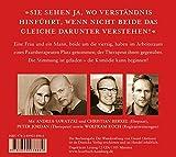 Image de Die Wunderübung: Eine Komödie: 2 CDs