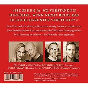 Die Wunderübung: Eine Komödie: 2 CDs