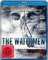 The Watermen   [Alemania]