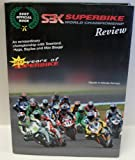 Claudio Porrozzi SBK Superbike: The Official Review of the 2007 Season