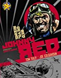 img - for Johnny Red: Red Devil Rising: Volume 2 book / textbook / text book