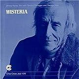 Jimmy Raney Trio Wisteria