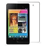 Amazon.co.jpGoogle Nexus7(2013モデル)用液晶保護フィルム 反射防止